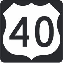 US40_220