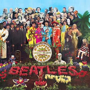 sgt-_pepper27s_lonely_hearts_club_band