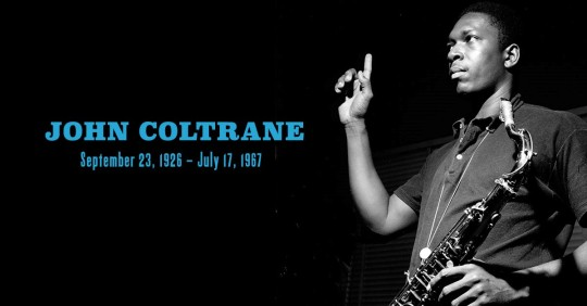 Coltrane1