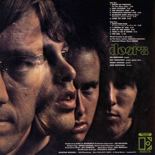 door-back-album-cover-elektra