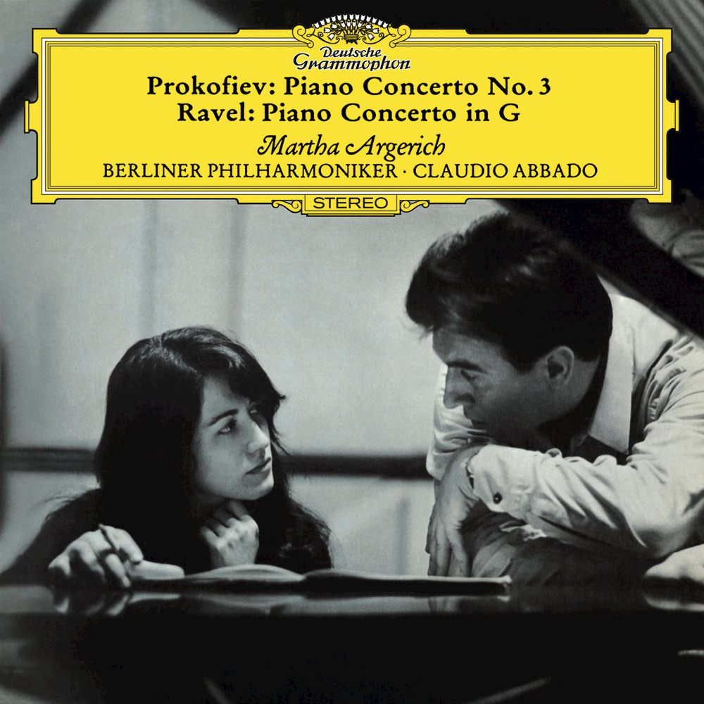 argerich-cover-zoom
