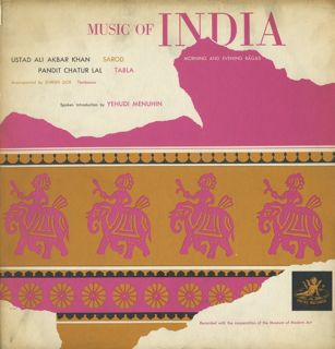 cover_for_angel_records27_edition_of_ali_akbar_khan27s_1955_album_music_of_india