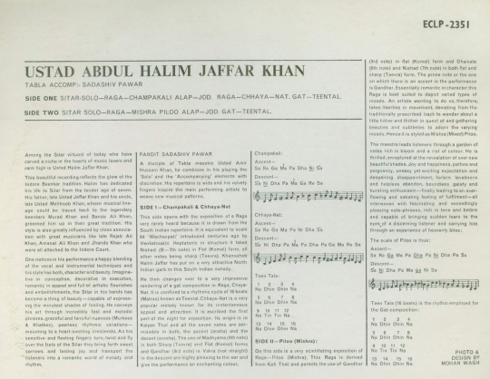 khan 1