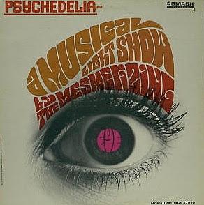Mesmerizing-Eye_Psychedelia-A-Musical-Lightshow