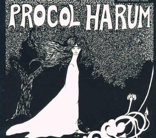 Procol 61rOC5OPccL