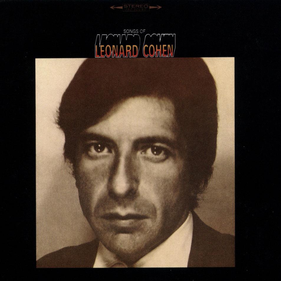 leonard_cohen_-_1967_songs_of_leonard_cohen