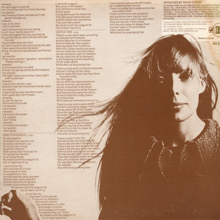 joni-mitchell-song-to-a-seagull-ab (2)