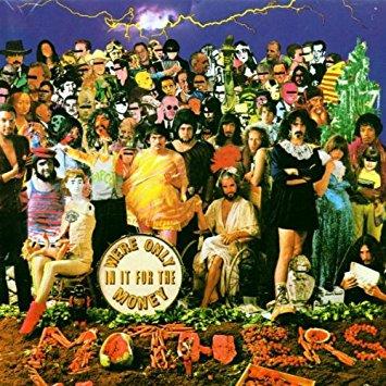 Zappa WOIIFTM_