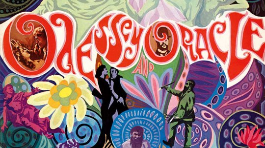 The-Zombies-Odessey-Oracle-770