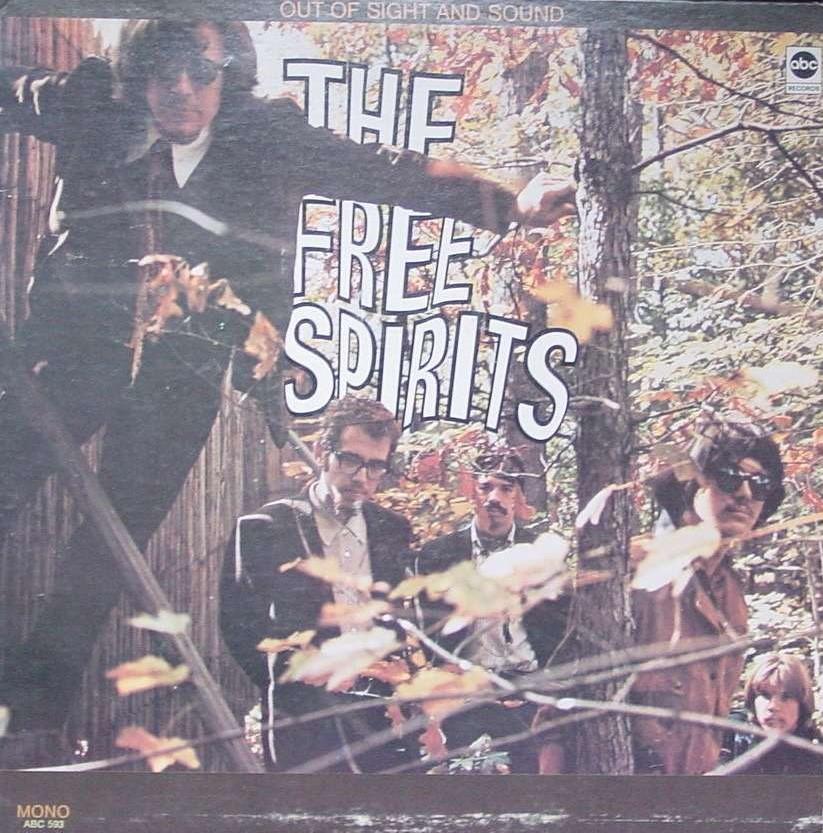 free spirits115892241