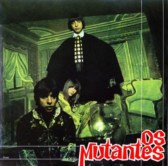 osmutantes__osmutante_102b