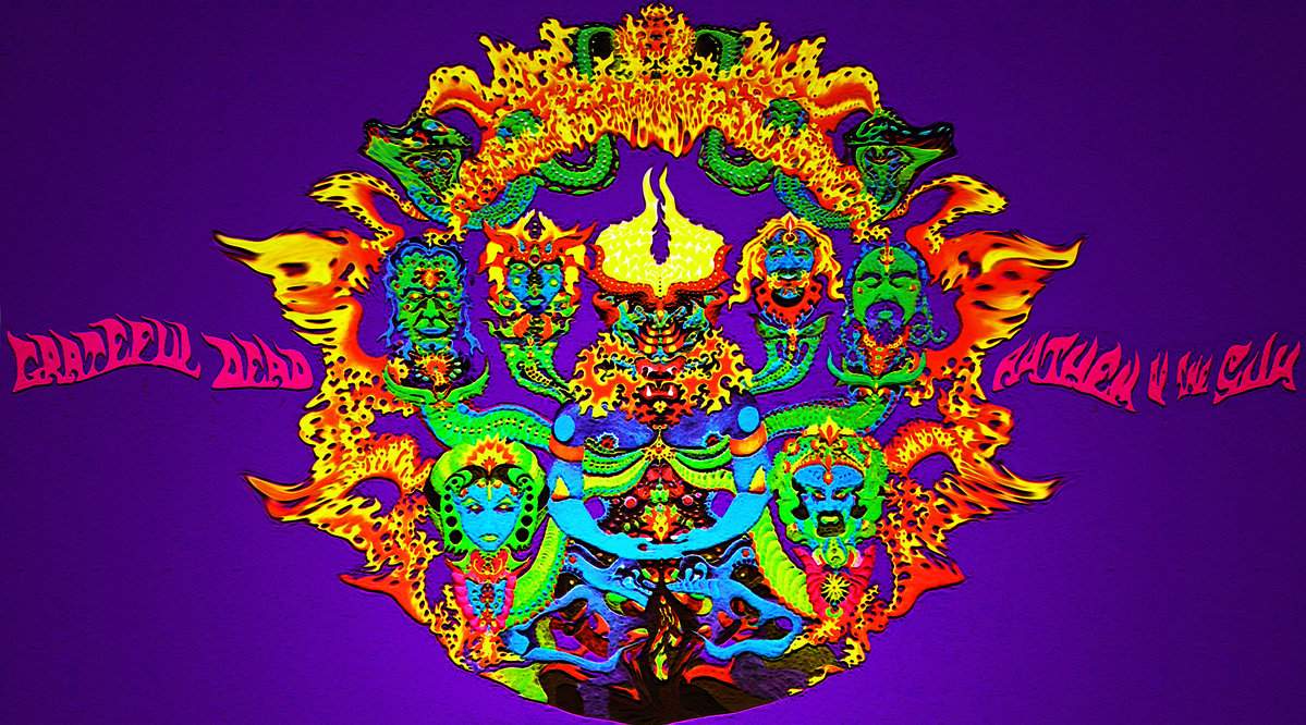 0066___grateful_dead___anthem_of_the_sun_by_sunsetcolors-dag1wxs.jpg