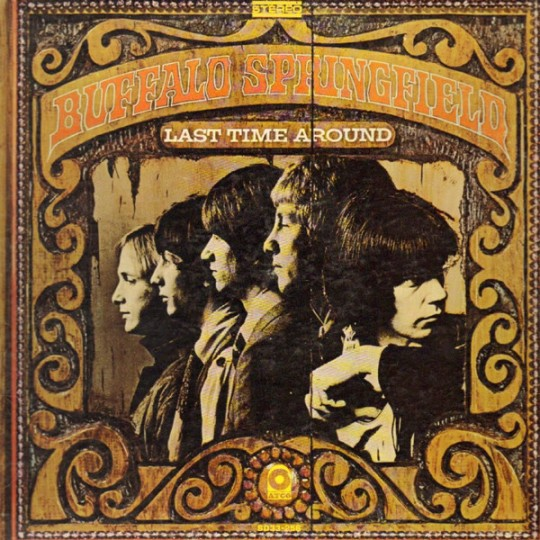 Buffalo Springfield Last Time Around R-4322678-1361719240-9392.jpeg