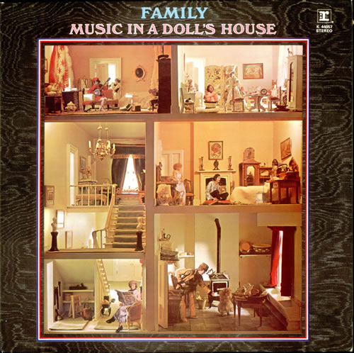 FAMILY_MUSIC+IN+A+DOLLS+HOUSE+-+TAN+LABEL-142938