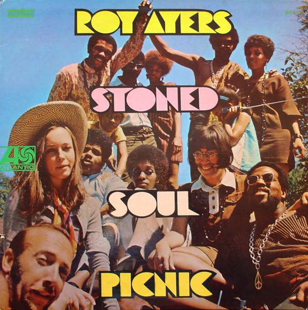 Stoned Soul Picnic.jpeg