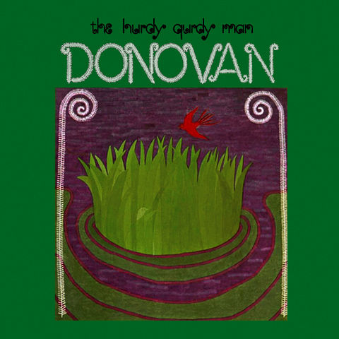 Donovan_-_The_Hurdy_Gurdy_Man