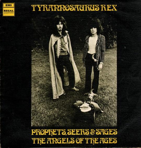 TRex prophets-2415220-1336512047-3039.jpeg