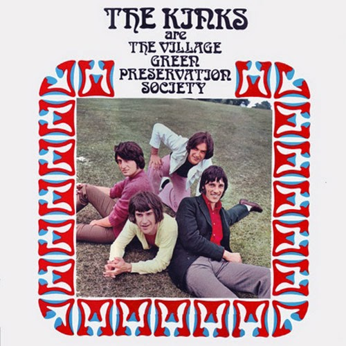 The_Kinks_The_Village_Green