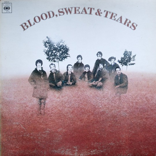 bst-63504-blood-sweat-tears-front