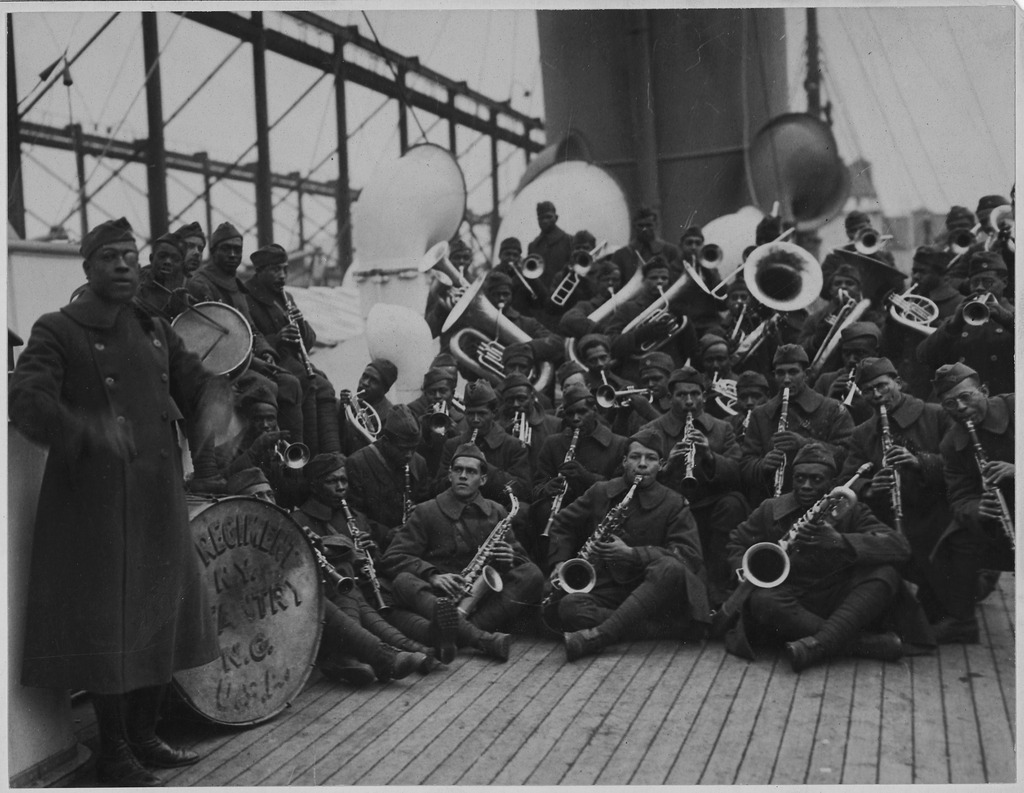 jazz 1918.jpg