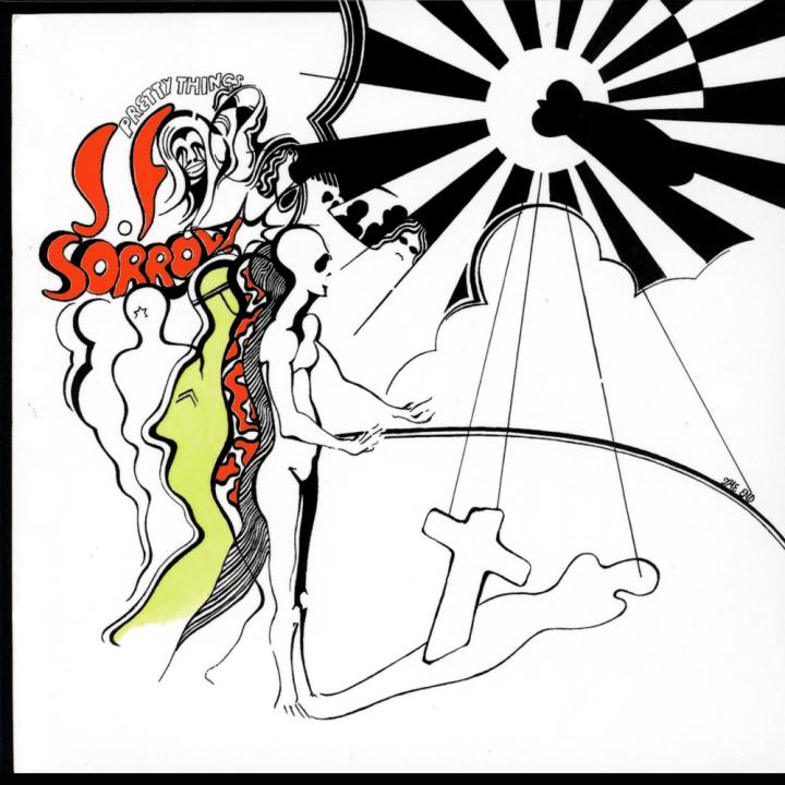 s.f.-sorrow-front