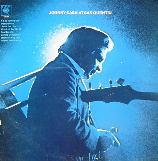 johnny cash sq1.jpeg (2)