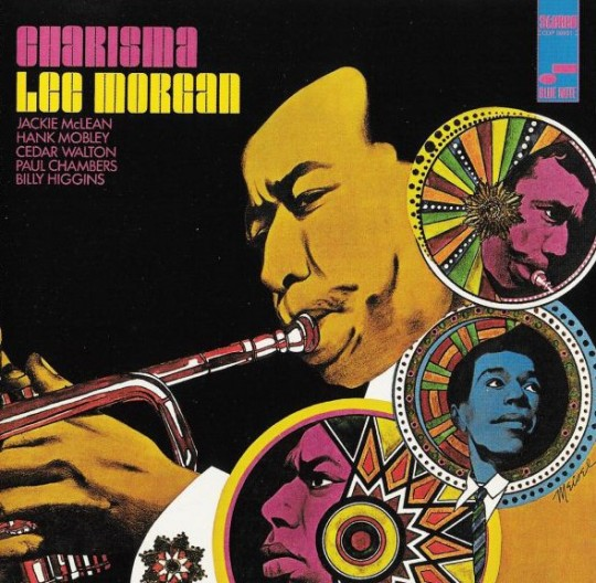 lee morgan (2).jpg