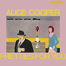 Alice_Cooper_-_Pretties_for_You