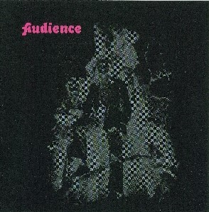 AudienceAudience (2)