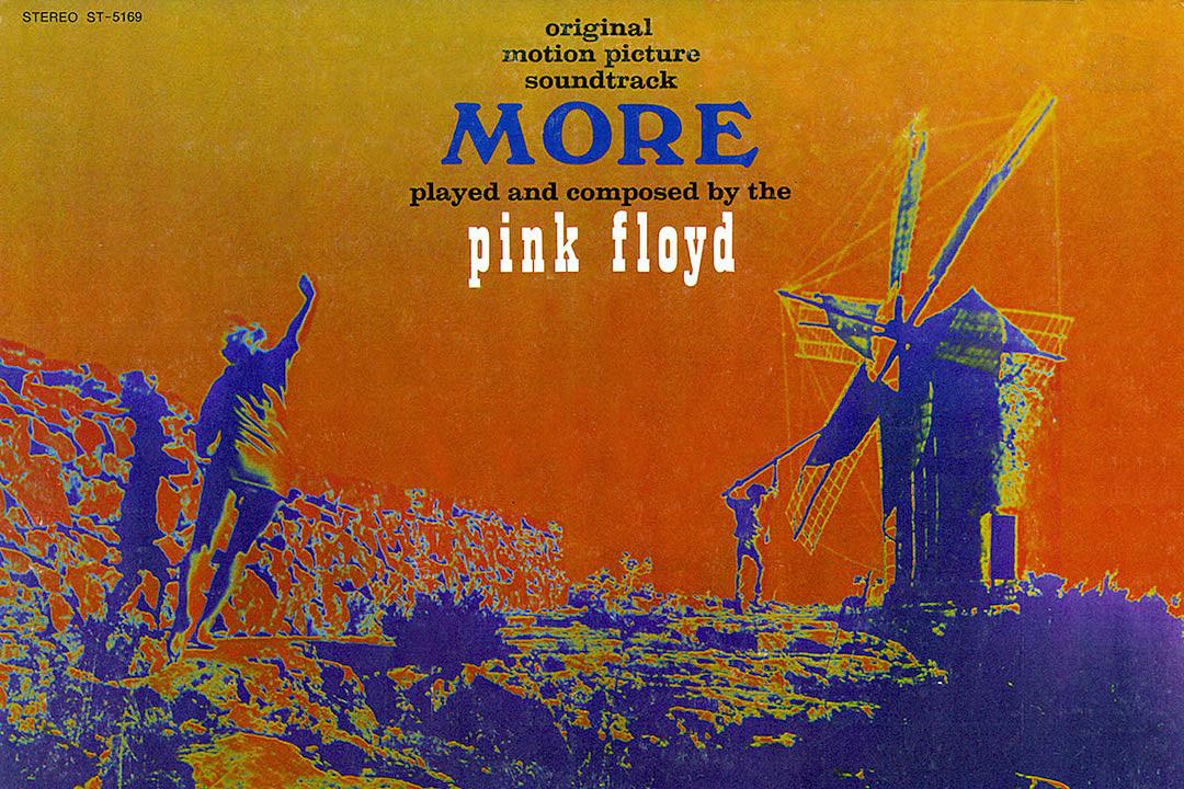 Pink-Floyd-More