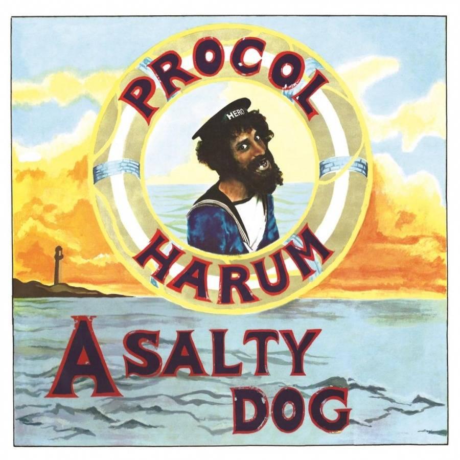procol-harum-a-salty-dog