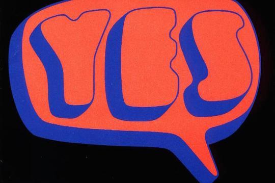 yes-1969-debut-album