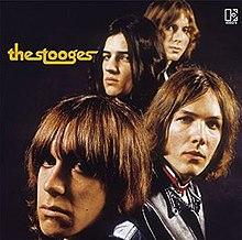 StoogesStooges