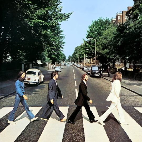 The-Beatles-Abbey-Road-Album-cover-web-optimised-820.jpg