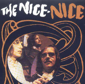 The Nice Nice 1969.jpeg