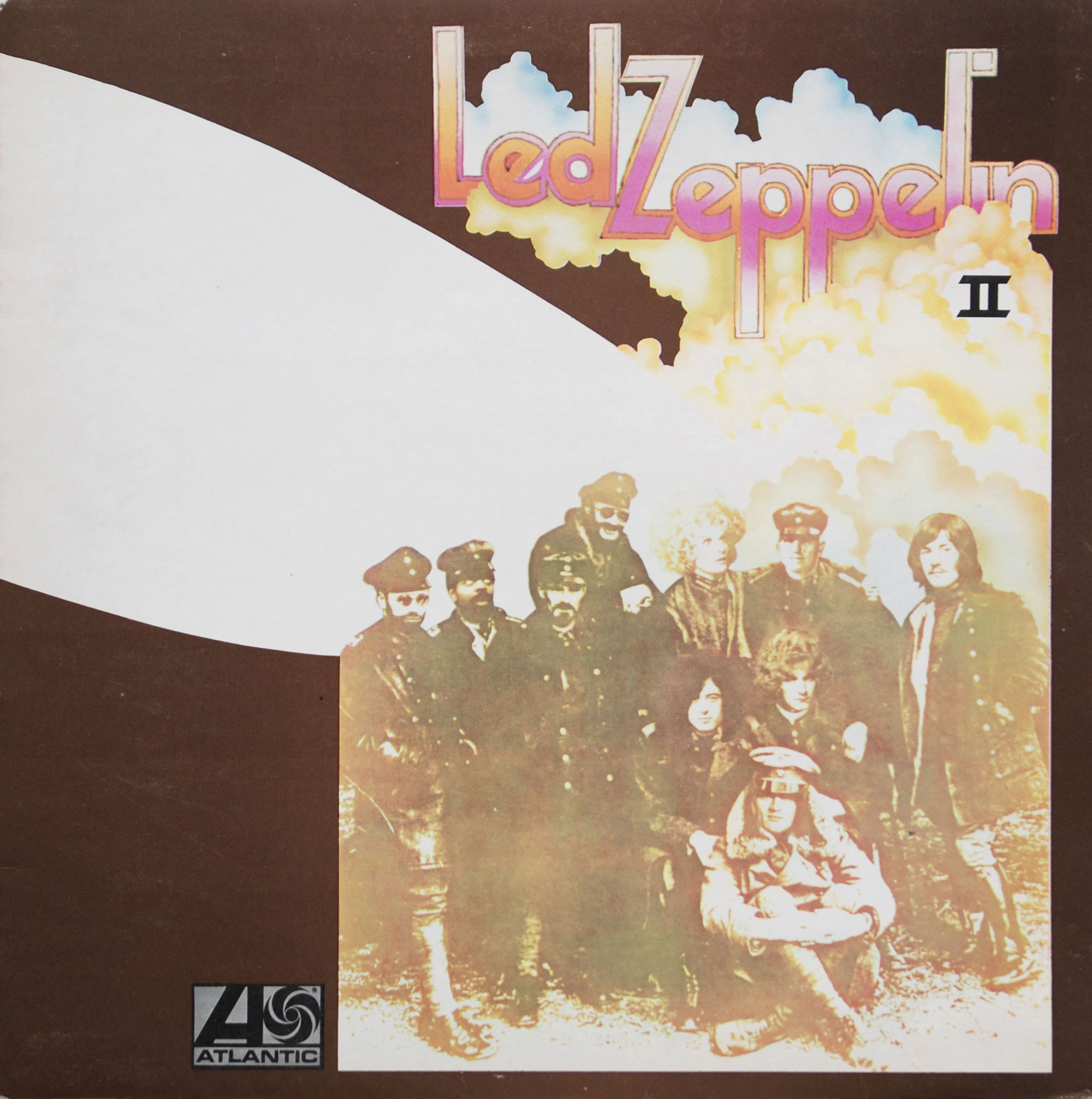0001 led-zeppelin-ii-front