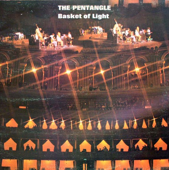 001 pentangle R-810613-1389269137-5935.jpeg (2)