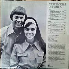 1 carpetnersd