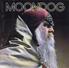 1 moondog