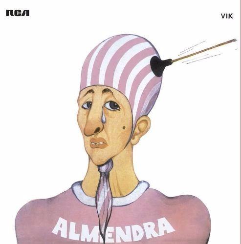 00001 almendra-lp-2015-vinilo-D_NQ_NP_208311-MLA20537464817_012016-F