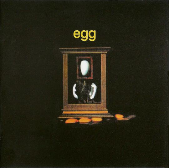 Egg 1970 frt