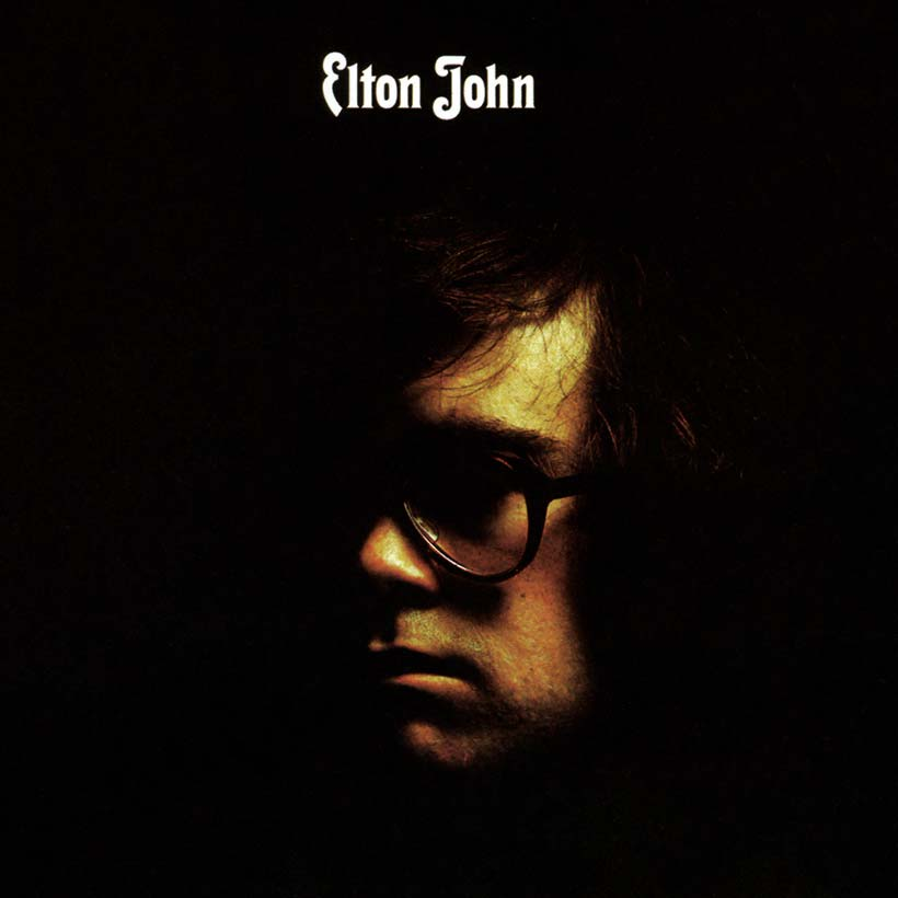 Elton-John-self-titled-album-cover-web-optimised-820