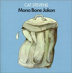 Mona_Bone_Jakon_Album