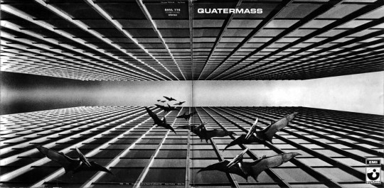 quatermass_lp_uk_front_best