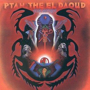 Ptah,_the_El_Daoud_(Alice_Coltrane)