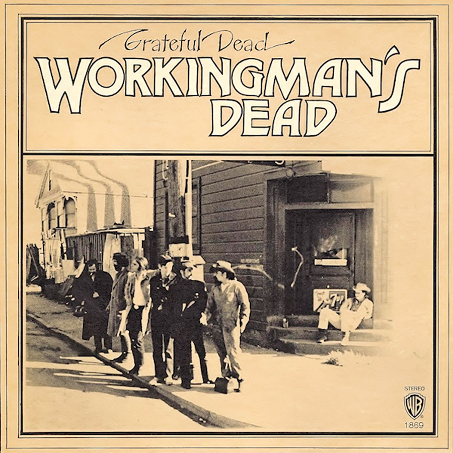 WorkingmansDead_Cover