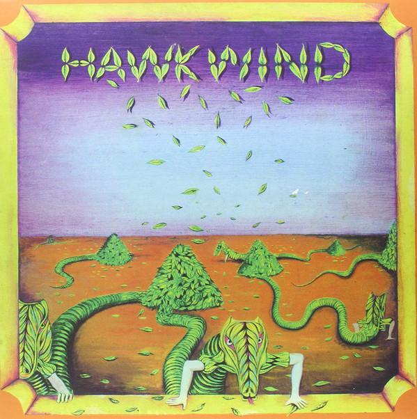 Hawkwindalbum2